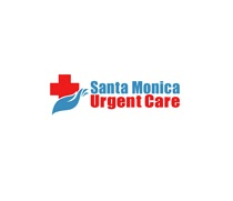 UrgentMED (Santa Monica, CA) - #0