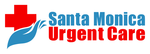 UrgentMED - Santa Monica Urgent Care Logo