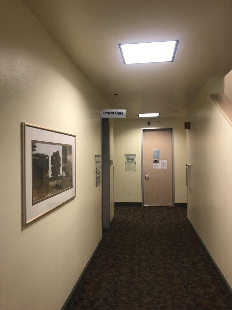 Magnolia Urgent Care Center - Urgent Care Solv in Oxnard, CA
