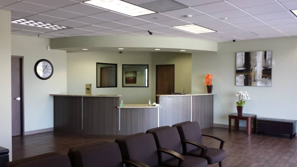 Premium Urgent Care (Clovis, CA) - #0