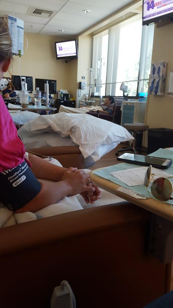 Sutter Gould Main Clinic - Urgent Care Solv in Modesto, CA