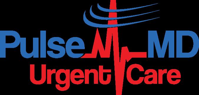 Pulse-MD Urgent Care - Thornwood Virtual Visits Logo