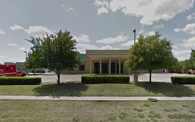Legacy ER & Urgent Care - McKinney - Urgent Care Solv in Mckinney, TX
