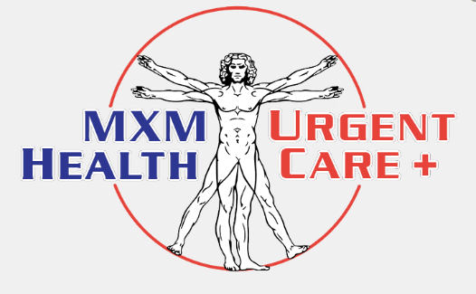 Maxem Health Urgent Care - Hammond Logo