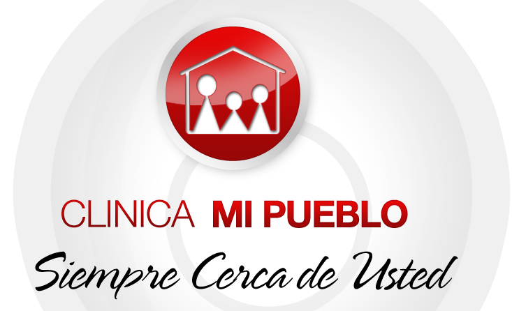 Photo for Clinica Mi Pueblo , (Huntington Park, CA)