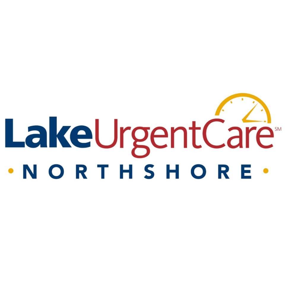 LCMC Health Urgent Care - Urgent Care Solv in Covington, LA