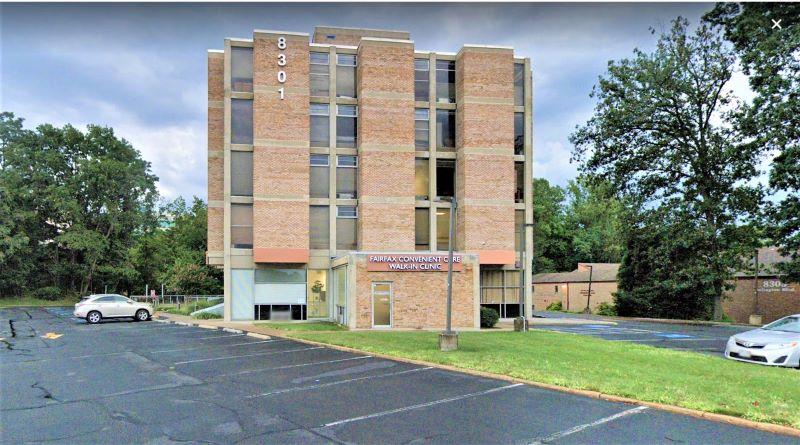 AllCare Family Medicine & Urgent Care - Fairfax - Urgent Care Solv in Fairfax, VA
