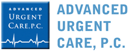 Advanced Urgent Care - Urgent Care Solv in Gainesville, VA