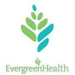 Photo for EvergreenHealth Urgent Care - Woodinville , Woodinville, (Woodinville, WA)