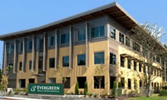 EvergreenHealth Urgent Care - Woodinville - Woodinville - Urgent Care Solv in Woodinville, WA