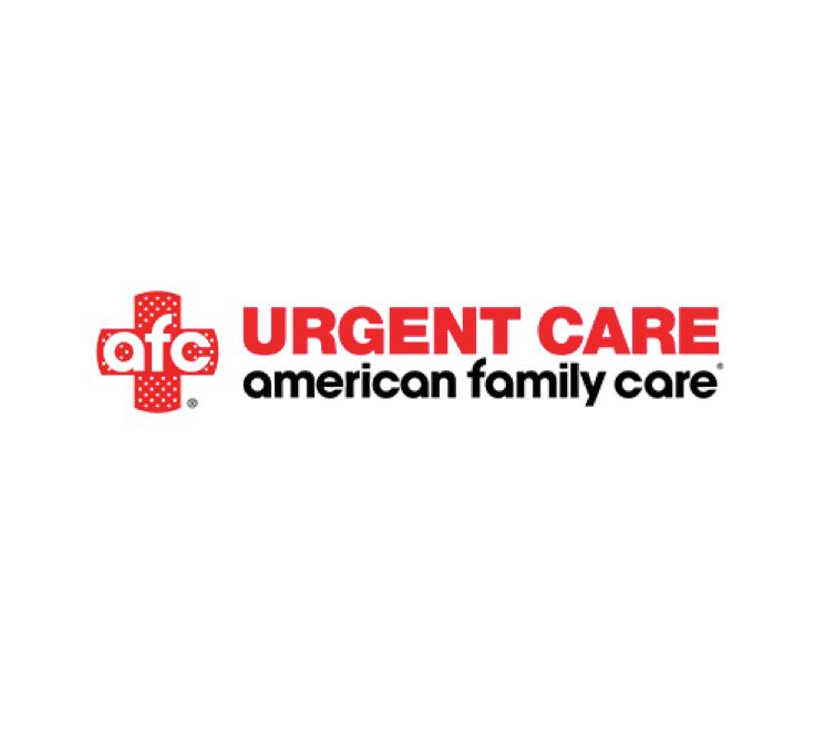 AFC Urgent Care - Granada Hills Logo