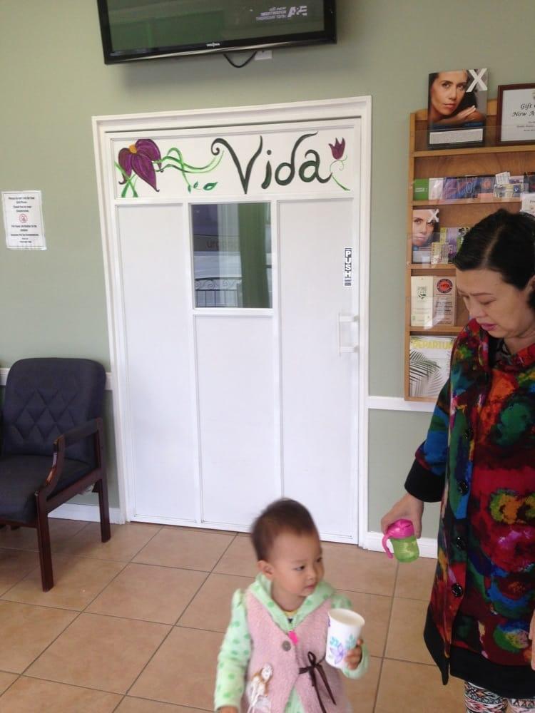 Vida Health Clinic - Urgent Care Solv in La Habra, CA