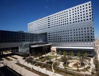 Photo for Parkland Memorial Hospital , (Dallas, TX)