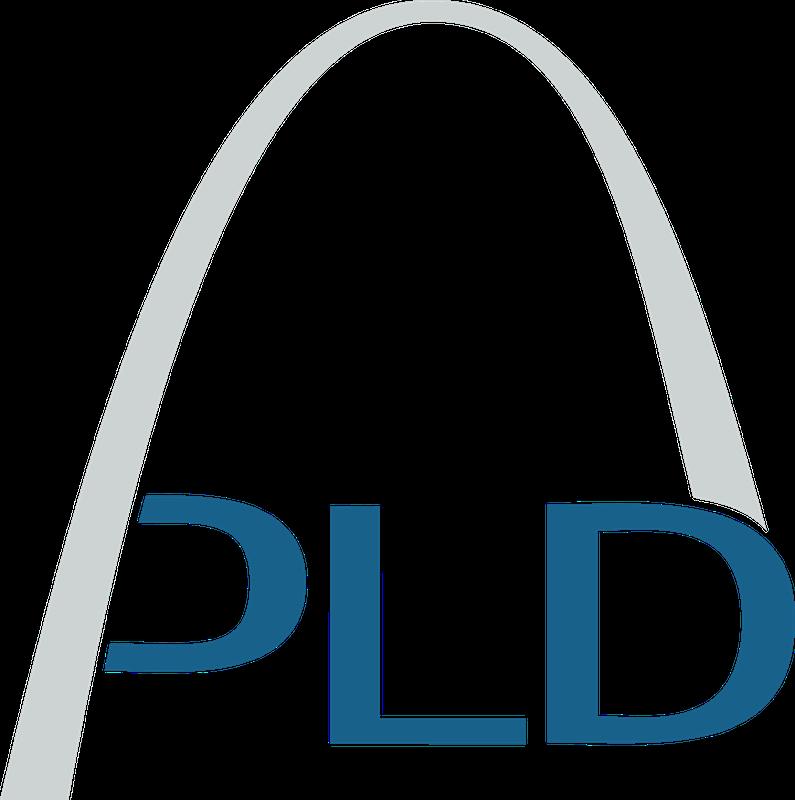 Pine Lawn Dental Logo