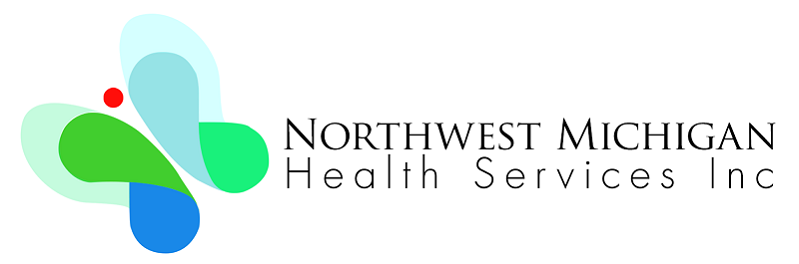 Northwest Michigan Health Services - Traverse City Logo