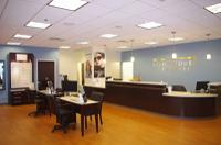 Photo for Lighthouse Eye Care , (Plano, TX)