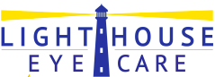 Lighthouse Eye Care Logo