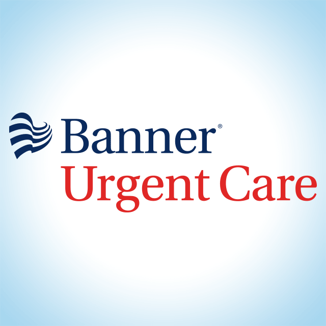 Cool Banner Urgent Care Surprise