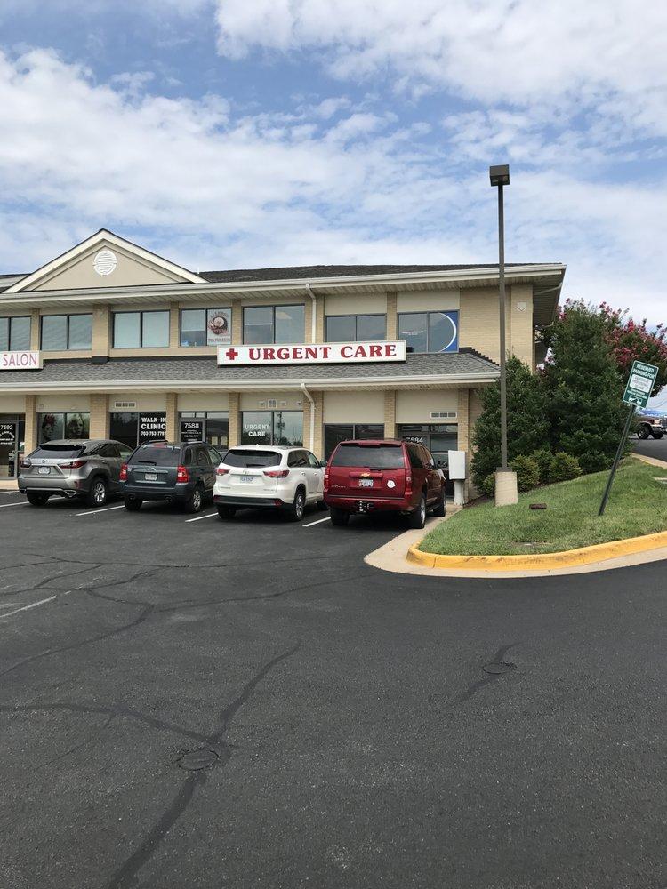Photo for Gainesville Urgent Care , (Gainesville, VA)