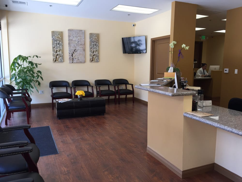 First Aid Urgent Care (Los Angeles, CA) - #0