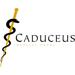 Photo for Caduceus Medical Group , (Yorba Linda, CA)