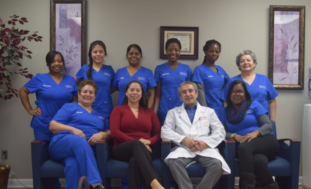 Photo for Briggs Chaney Total Health Clinics , (Silver Spring, MD)