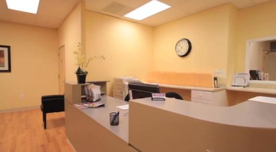 Fairfax Urgent Care - Urgent Care Solv in Falls Church, VA