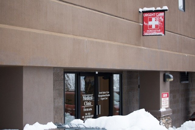 Photo for Northstar Medical Clinic , (Truckee, CA)