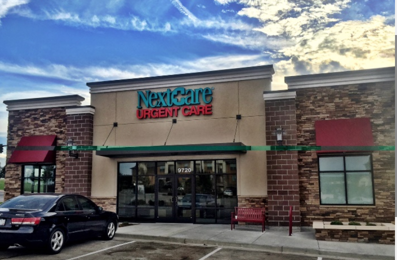 NextCare Urgent Care - Oak - Urgent Care Solv in Scottsdale, AZ