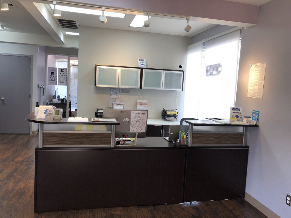 Photo for Instant Urgent Care , Sunnyvale, (Sunnyvale, CA)