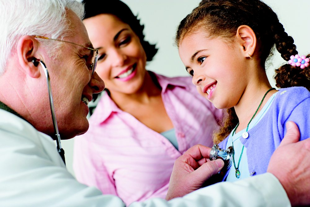 Smile Urgicenter - Urgent Care Solv in Folsom, CA