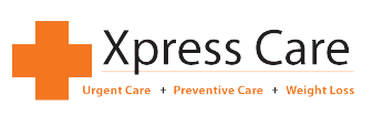 Xpress Care - Urgent Care Solv in Arlington, VA