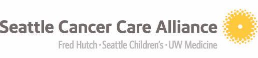 SCCA - Evergreen Logo