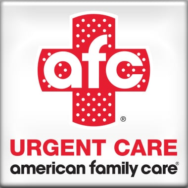 AFC Urgent Care (Englewood, CO) - #0