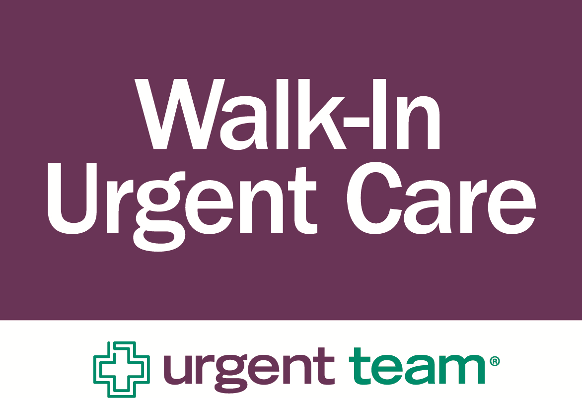 Urgent Team, Bartlett - Book Online - Urgent Care in ...