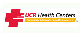 Photo for UCR Health Centers , (Chandler, AZ)
