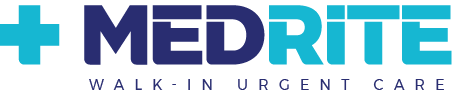 MedRite Urgent Care - Clinton Hill Logo