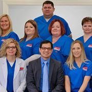 Health Express Urgent Care - Urgent Care Solv in London, KY