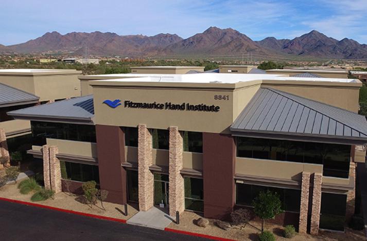 Photo for Hand & Wrist Urgentcare , (Scottsdale, AZ)