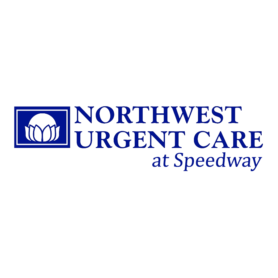 Northwest Urgent Care (Tucson, AZ) - #0