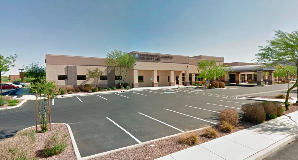 Northwest Urgent Care - Urgent Care Solv in Tucson, AZ