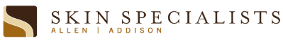 Skin Specialists Of Addison Logo