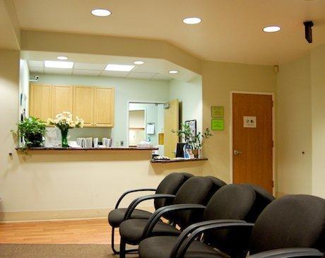 Photo for Sunny View Medical Center , (Phoenix, AZ)