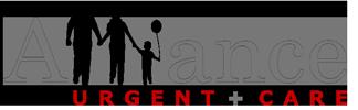 Alliance Urgent Care - Buckeye Logo