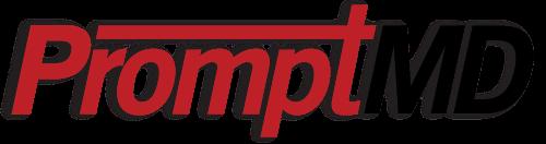 PromptMD - Hoboken Family Practice Logo