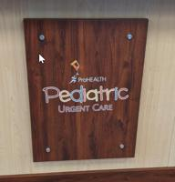 Photo for ProHEALTH Pediatric Urgent Care , Yorkville/Upper East Side - NOW OPEN, (New York, NY)