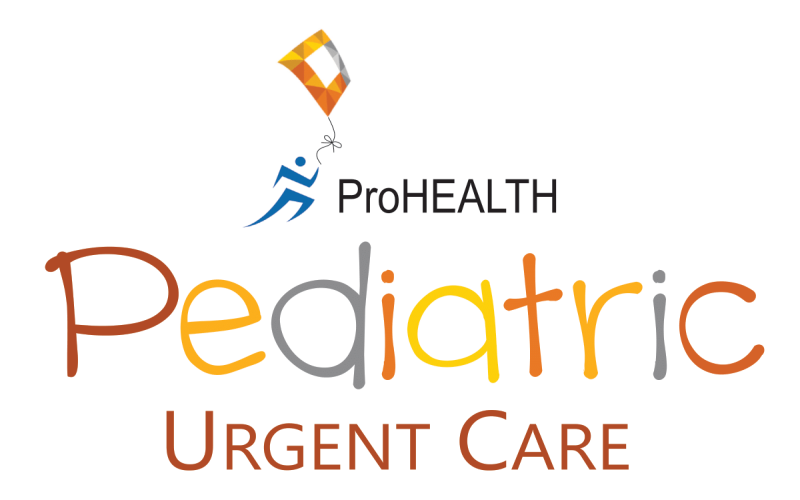 ProHEALTH Pediatric Urgent Care - Yorkville/Upper East Side - NOW OPEN Logo