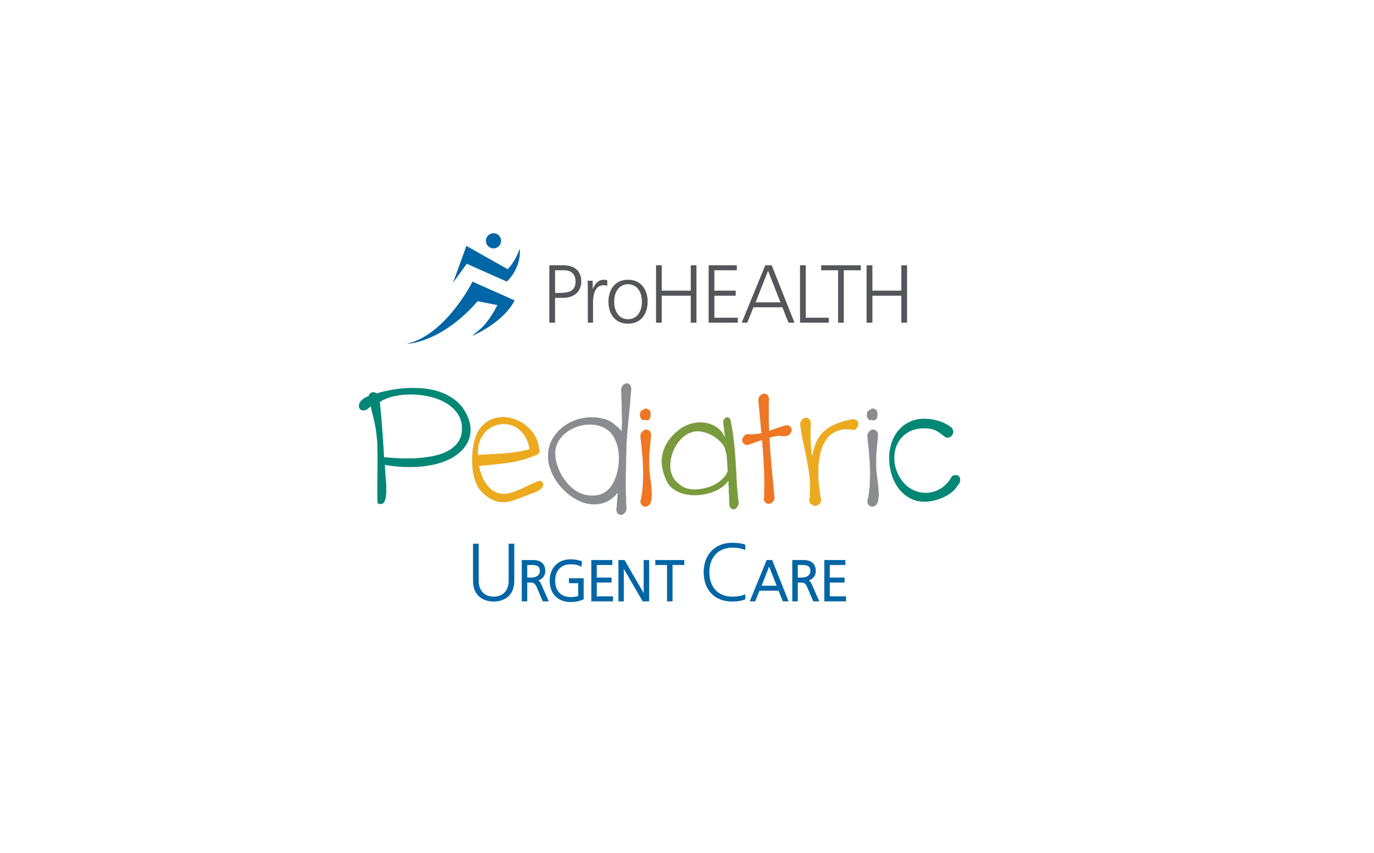 ProHEALTH Pediatric Urgent Care - Yorkville/Upper East Side - NOW OPEN - Urgent Care Solv in New York, NY