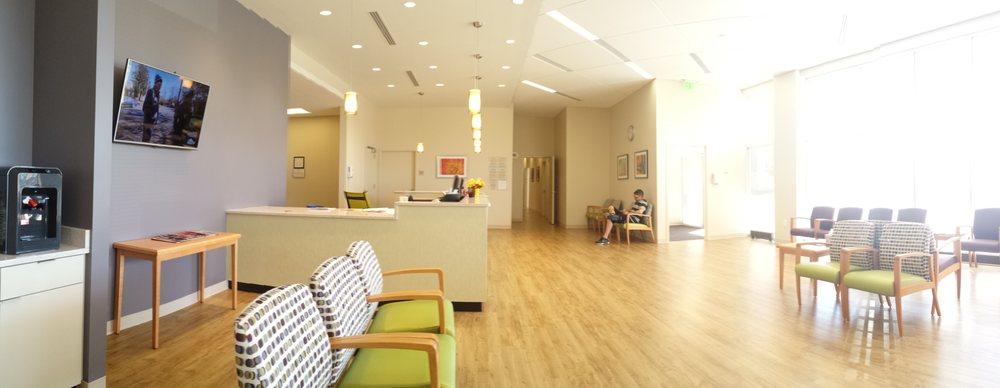 Photo for Inova Urgent Care - Tysons , (Vienna, VA)