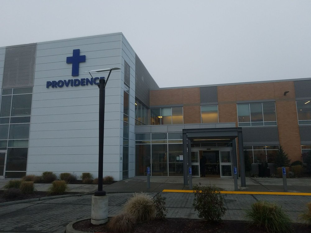 Photo for Providence Physician Group, Walk-In Clinic , (Monroe, WA)